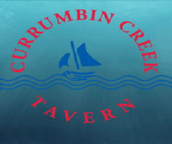 Currumbin Creek Tavern - Pubs Sydney