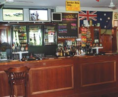 The Bell Tavern - Pubs Sydney