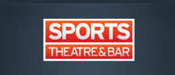 Sports Theatre and Bar - Pubs Sydney