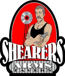 Shearers Arms Tavern - Pubs Sydney