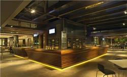 Penrith Panthers - Pubs Sydney