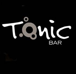 Tonic Bar - Pubs Sydney