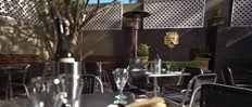 Bar Prego - The Marlborough Hotel - Pubs Sydney