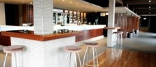 Level One - The Marlborough Hotel - Pubs Sydney