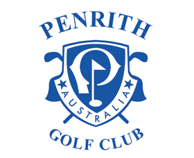 Penrith Golf and Recreation Club - Pubs Sydney