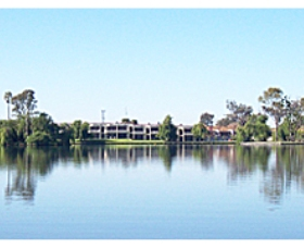 Mulwala Water Ski Club - Pubs Sydney
