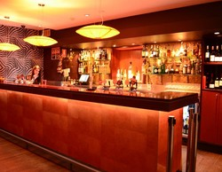 Pyrmont Point Hotel - Pubs Sydney