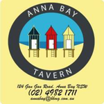 Anna Bay Tavern - Pubs Sydney