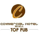 Commercial Hotel - Pubs Sydney