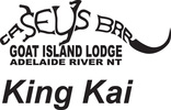 Goat Island Lodge - Pubs Sydney