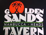 Golden Sands Tavern - Pubs Sydney