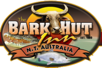 The Bark Hut Inn - Pubs Sydney