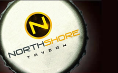 The North Shore Tavern - Pubs Sydney