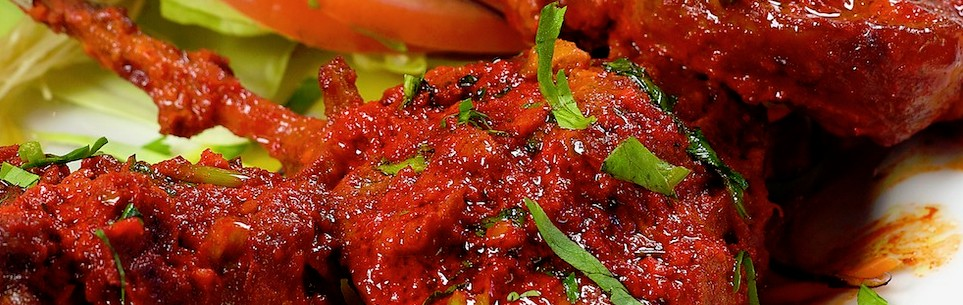 Vrindavan Indian Restaurant - Pubs Sydney