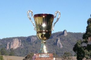 Nimbin Poetry World Cup - Pubs Sydney