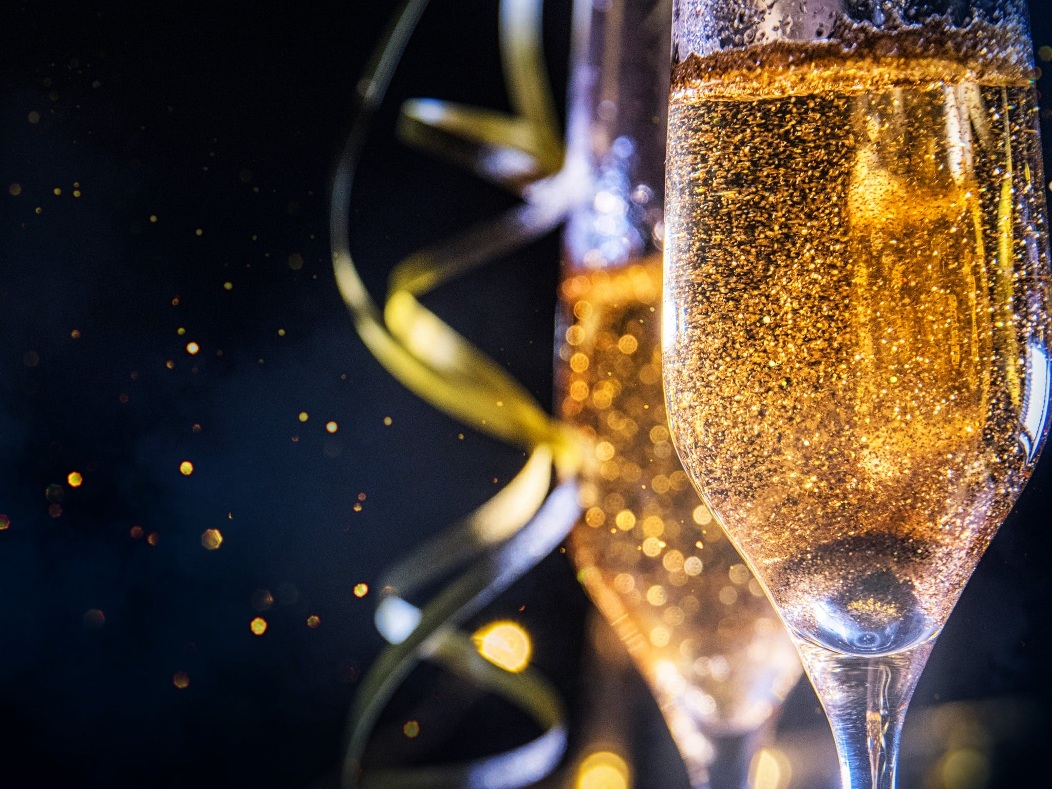 New Year's Eve at Harrigan's Hunter Valley - Pubs Sydney