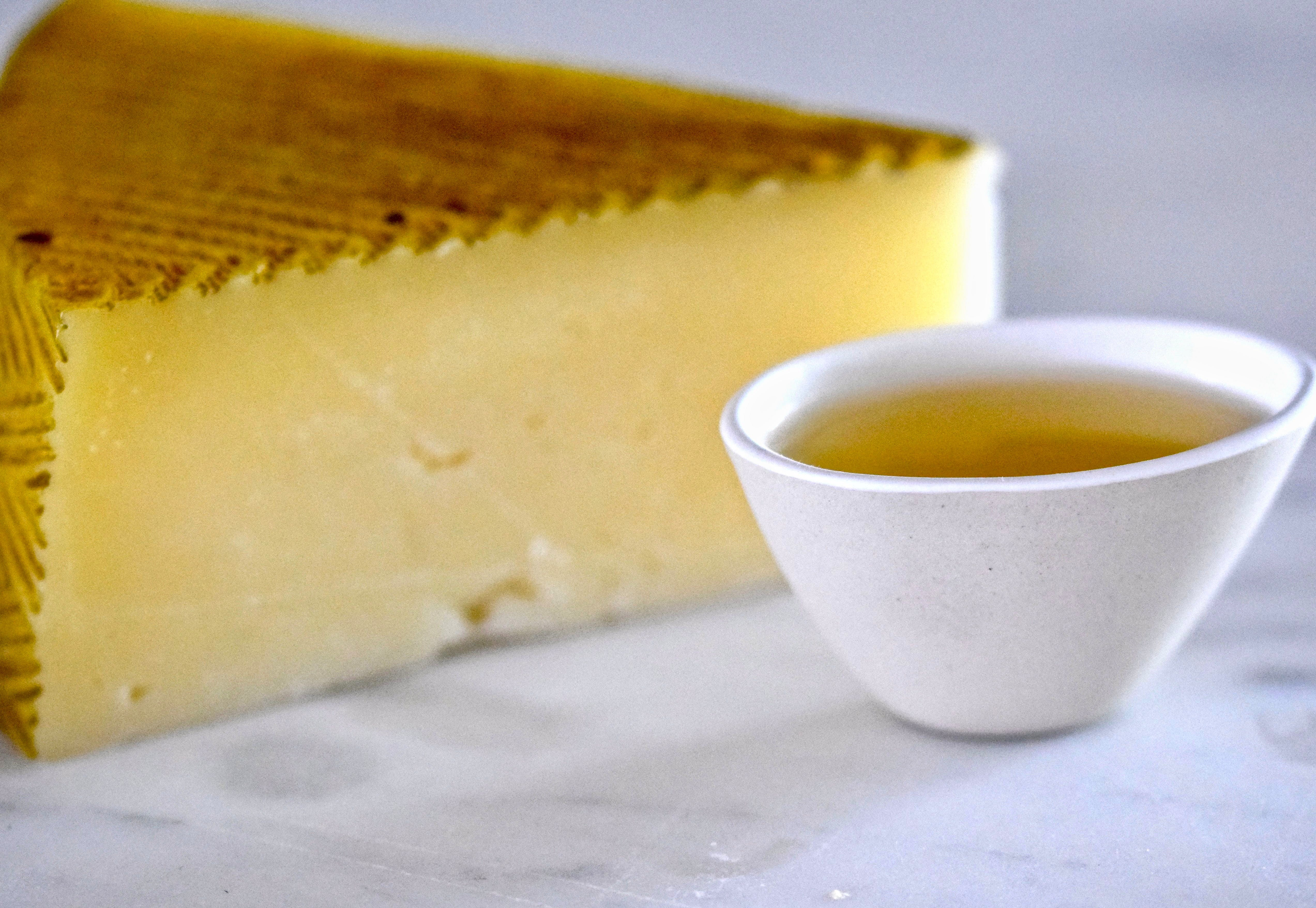 Tea and Cheese Pairing Workshop - Pubs Sydney