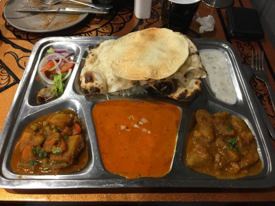 Hemani Mehmi Indian Sweet House and Cafe - Pubs Sydney
