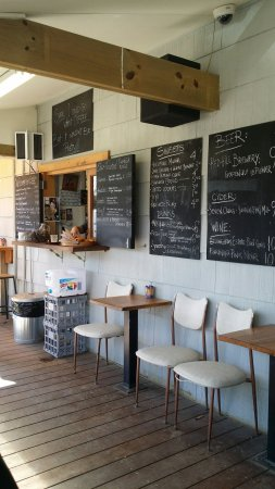 Cellar And Pantry - Pubs Sydney