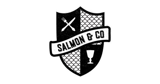 Salmon and Co - Pubs Sydney