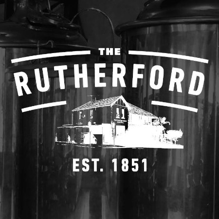 The Rutherford Hotel - Pubs Sydney