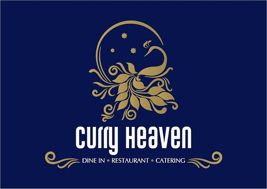 Curry Heaven Indian Restaurant - Pubs Sydney
