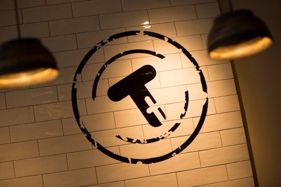 Tikka Take - Pubs Sydney