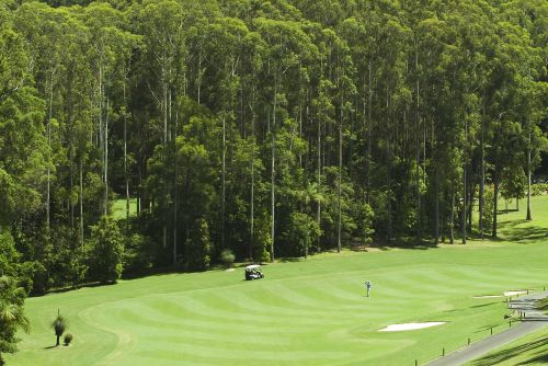 Bonville Golf Resort - Pubs Sydney
