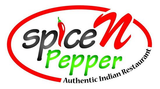 Spice  Pepper Cafe  Restaurant - Pubs Sydney