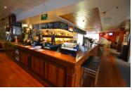 Coniston Hotel - Pubs Sydney