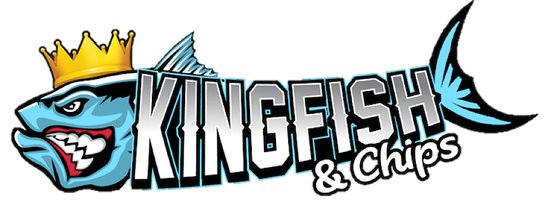Kingfish  Chips - Pubs Sydney