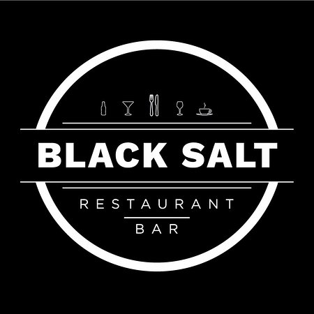 Black Salt Restaurant - Pubs Sydney